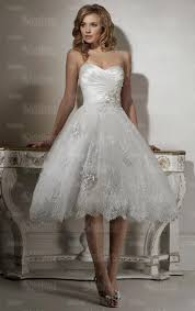 wedding dresses australia tea length wedding dresses buy tea length wedding dresses online