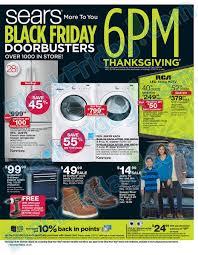 best buy black friday ad 2014 black friday 2014