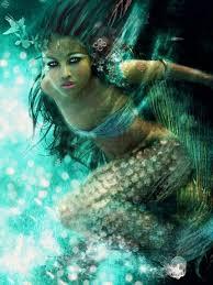 62 u0027m mermaid images fantasy