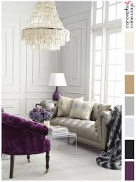 gold and gray color scheme sausalito elegance combination colors gold interior and