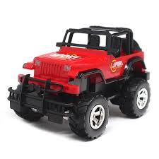 electric jeep for kids 1 20 electric rc cars remote control toys radio controltoys for boys