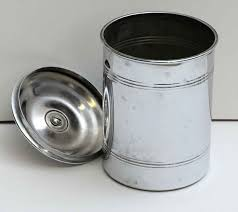 french kitchen canisters set of vintage french kitchen canisters olde good things