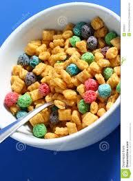 Trix Cereal Meme - cereal bowl kase tam tah never soggy cereal bowl crack for men