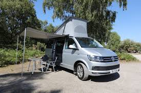 vw minivan 1970 hire a campervan or motorhome in the uk or europe