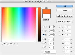 ugliest color hex code getting to know css learn to code html css