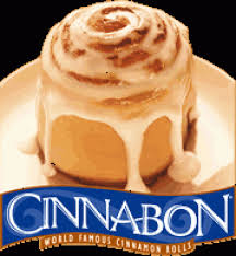 in store target christiana mall black friday 2017 cinnabon at the christiana mall u2013 the christiana mall