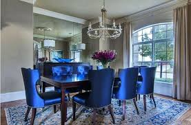 Navy Blue Dining Room Chairs Charming Light Blue Dining Chairs Beautiful Light Blue Dining