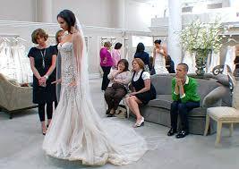 wedding dress shopping 5 wedding dress shopping blunders to avoid mira bridal