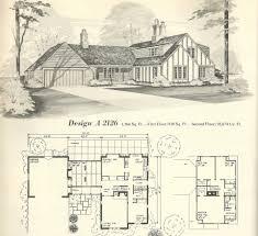 100 tudor house plans with photos tudor style house plan 1