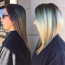 houston texas salons that specialize in enhancing gray hair petra hair design 76 photos hair salons 5202 slide rd lubbock