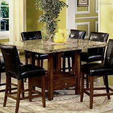 dining room sets clearance kitchen awesome macys michael kors jacket macy u0027s mattress