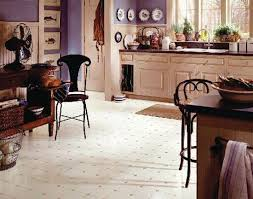 Vinyl Kitchen Flooring by 48 Best Vinyl Images On Pinterest Mannington Flooring Vinyl