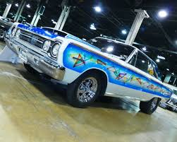 modded muscle cars 22 crazy mopars from the muscle car nats in chicago rod network