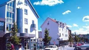 Merkelsches Bad Esslingen Hotel Maitre Stadtmitte In Wernau U2022 Holidaycheck Baden