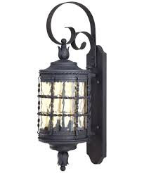 minka lavery 8881 mallorca 9 inch wide 2 light outdoor wall light