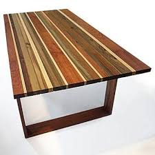 laminated wood table top 9 dining tables that ll make your mouth water tables wood