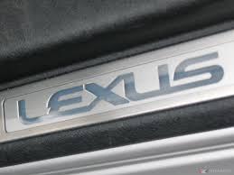 lexus club phoenix suns history of all logos all lexus logos