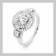 wedding ring app wedding ring design your own engagement ring amethyst design