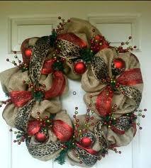 burlap christmas wreath burlap wreath burlap christmas wreath tutorial burlap
