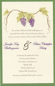Grape Cluster String Lights by Best 25 Grape Wedding Invitations Ideas Only On Pinterest