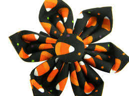 halloween neckties 20 accessories your dog needs this halloween u2013 iheartdogs com