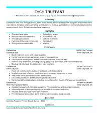 resume samples free resume sample for hair stylist hairstylist cv example for hair stylist resume template free hair stylist resume examples