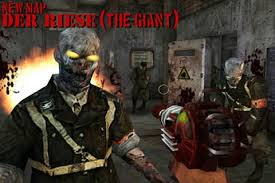 call of duty world at war zombies apk call of duty world at war zombies 1 5 0 iphone free