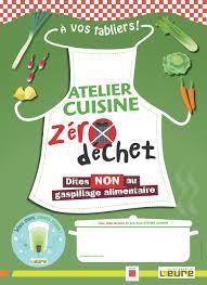 affiche atelier cuisine chambre affiche cuisine leure en ligne affiche cuisine maternelle