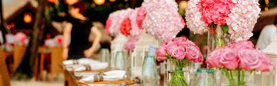 easy wedding planning cabo weddings styled by luxlife vacations tips for easy wedding