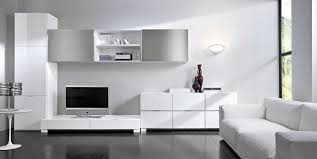 white livingroom simply white living room ideas abpho
