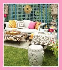 Chinese Garden Design Decorating Ideas 139 Best The Garden Stool Images On Pinterest Chinese Garden