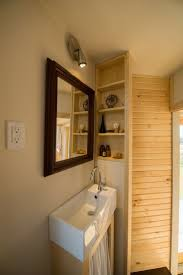 142 best tiny house bathroom images on pinterest tiny house