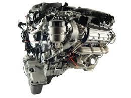 mercedes engine parts engine mercedes ml300 320 350 cdi complete engine newnew engine