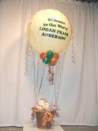 ballon gifts balloon gift basket balloon invitations pictures