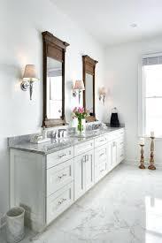 design bathroom decorative shelves ideas wall cabinet home