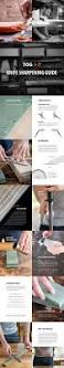 Sharpen Kitchen Knives Best 25 How To Sharpen Knives Ideas On Pinterest