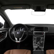 volvo official site volvo s60 specials in fredericksburg va volvo cars of