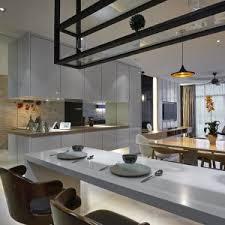 charming modern condo kitchen design photo inspiration tikspor