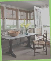 Pottery Barn Dining Room Furniture Kitchen Breakfast Nook Ideas Dining Room Furniture Set