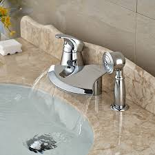Shower Bath Faucet Online Get Cheap Bath Faucet Shower Diverter Aliexpress Com