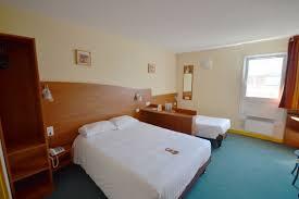 chambres d hotes metz hotel metz best hotel metz woippy réservez en direct