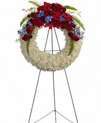 flowerwyz cheap funeral wreaths wreath of flowers wreaths for
