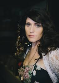 Blind Christian Female Singer Home Cindy Morgan