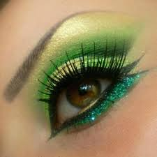 don t miss amazing ideas of eye makeup for brown chipless
