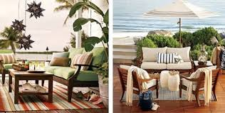 18 bold and affordable outdoor rugs apartment therapy
