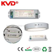 Ceiling Mounted Emergency Lights by Rechargeable Emergency Light Circuit Rechargeable Emergency Light