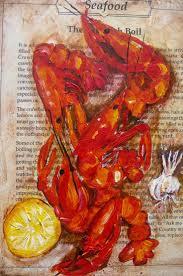 130 best louisiana artists images on pinterest louisiana
