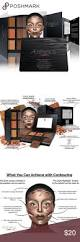 best 20 makeup contouring kit ideas on pinterest u2014no signup