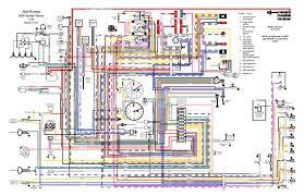 vehicle wiring diagram on vehicle images free download wiring