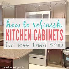 how to gel stain kitchen cabinets gel staining kitchen cabinets for an easy thrifty update